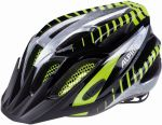 alpina-kask-fb-junior-20-black-steelgrey-neon-50-55.jpg
