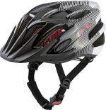 alpina-kask-fb-junior-20-black-wite-red-50-55-new-2019.jpg