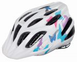 alpina-kask-fb-junior-20-white-butterfly-50-55.jpg